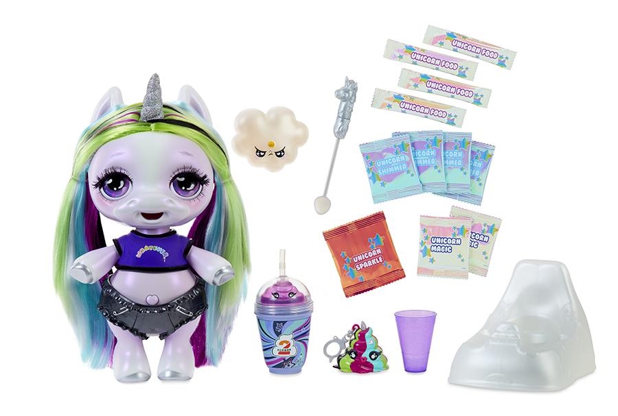 555988 555995 Poopsie Surprise Unicorn Asst 2 Purple FW 01.jpg