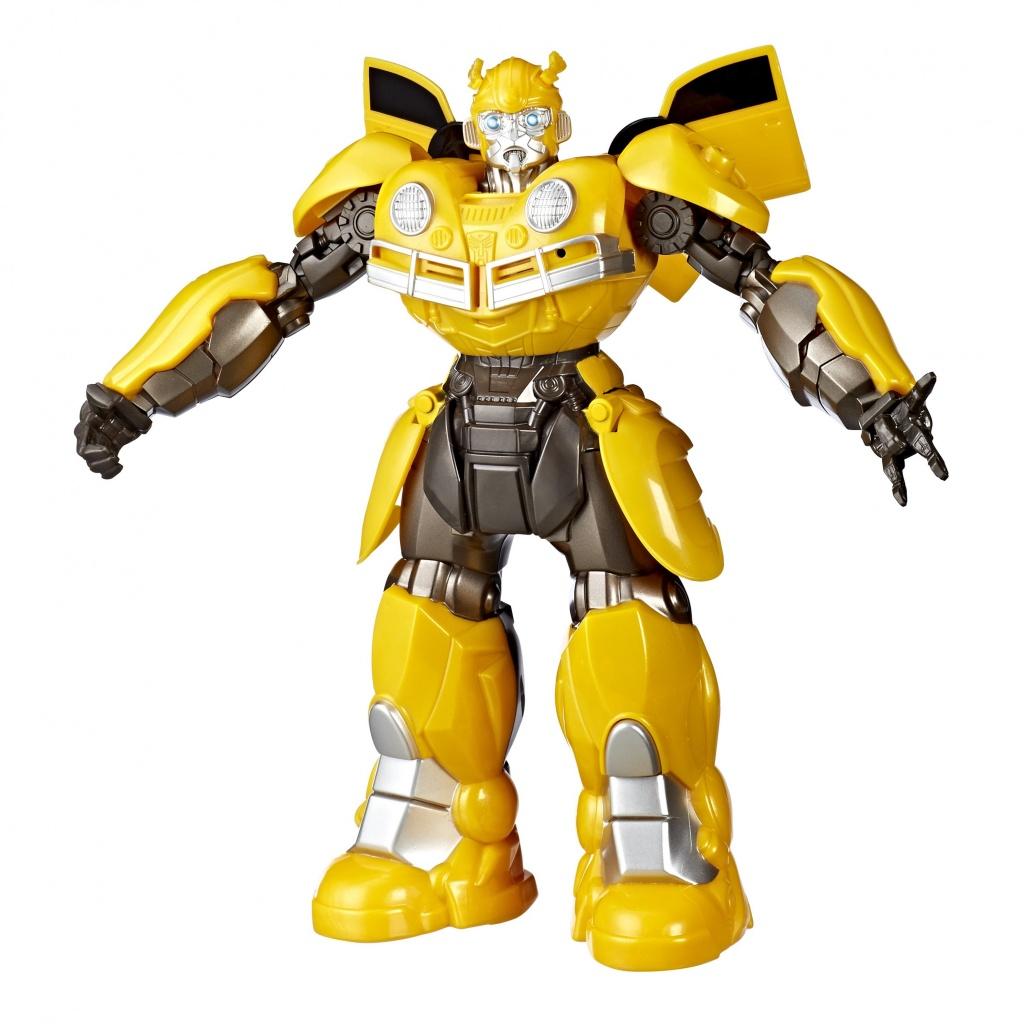 DJ-Bumblebee-1.jpeg