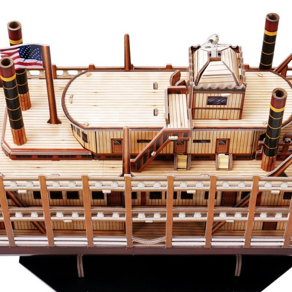 cubic_fun_3d_puzzle_mississippi_steamboat_difficulty_58_jigsaw_puzzle_142_pieces.61344_5.fs.jpg