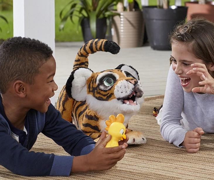 FurReal-Friends-Roarin-Tyler-Playful-Tiger.jpg
