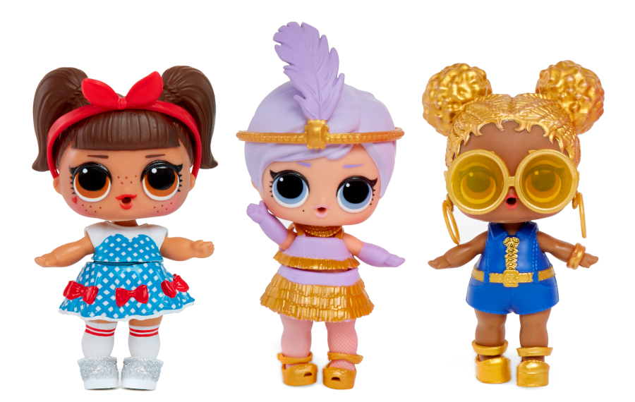 552048E7C 552055E7C LOL Under Wraps Doll Series Eye Spy Asst FW 01.jpg