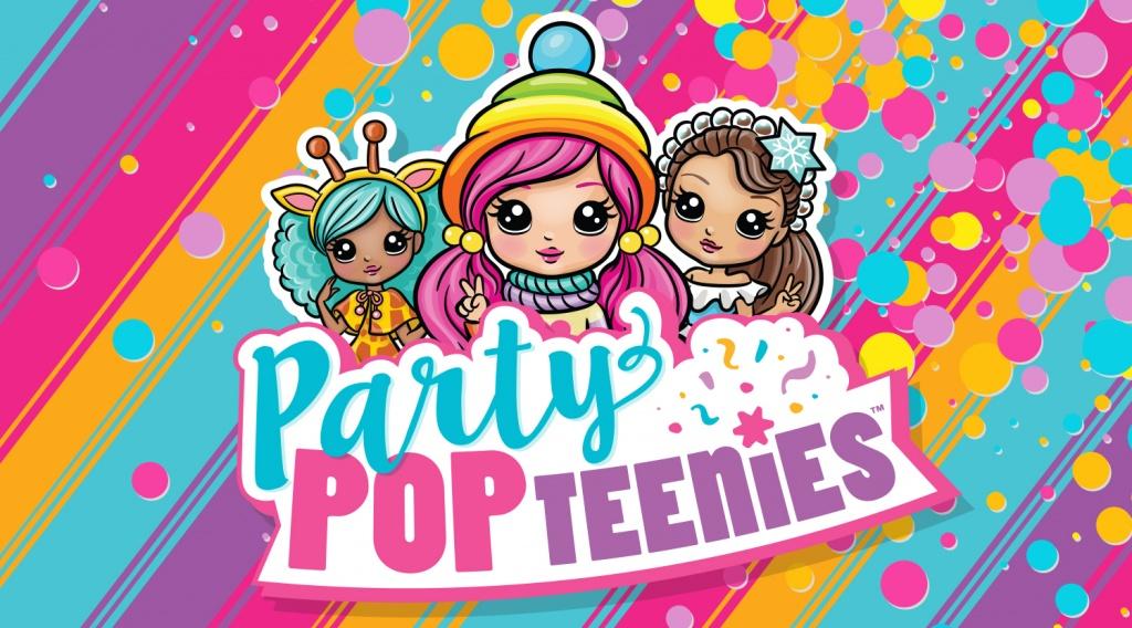 Party_Pop_Teenies_Mosaico.jpg