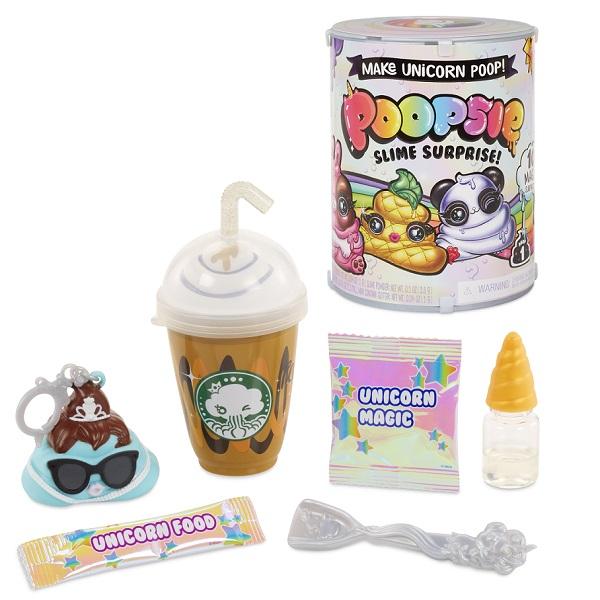 Poopsie Surprise Unicorn 551461 Игровой набор Делай Слайм.jpg