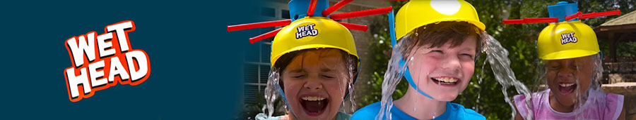 wet-head-plash.jpg