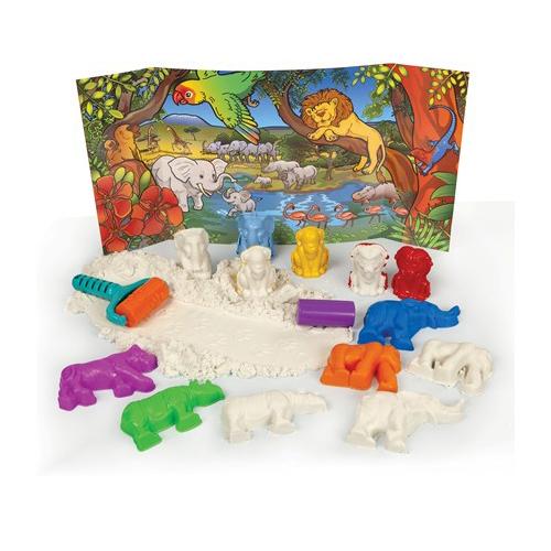 http://www.toy.ru/catalog/toys-nabory-dlya-tvorchestva/sands_alive_25040_sends_elayv_nabor_dlya_tvorchestva_safari_675g_formochki/