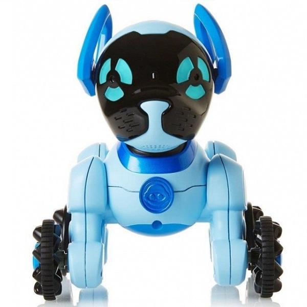 sobaka_robot_chippies_wowwee_blue_2_enl.jpg