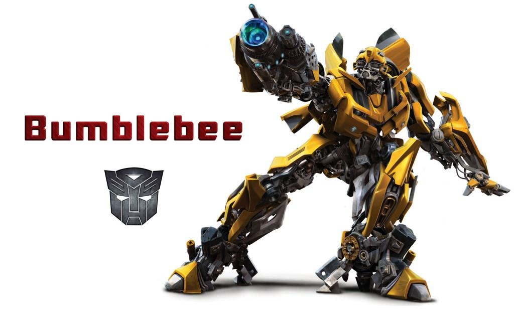 140108-transformers-bumblebee.jpg