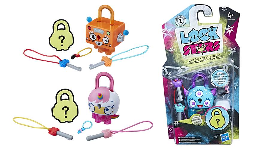 Hasbro_LockStars.png