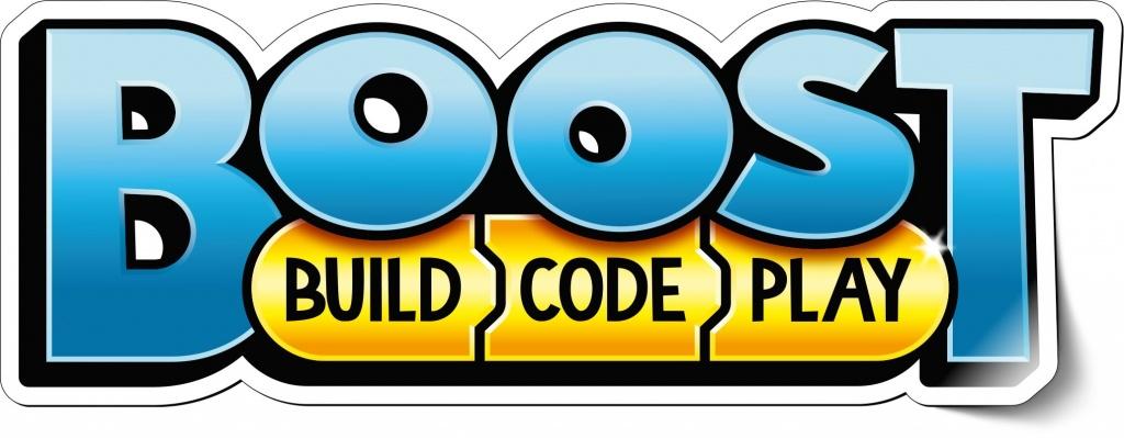 boost_201702gl_logo.jpg