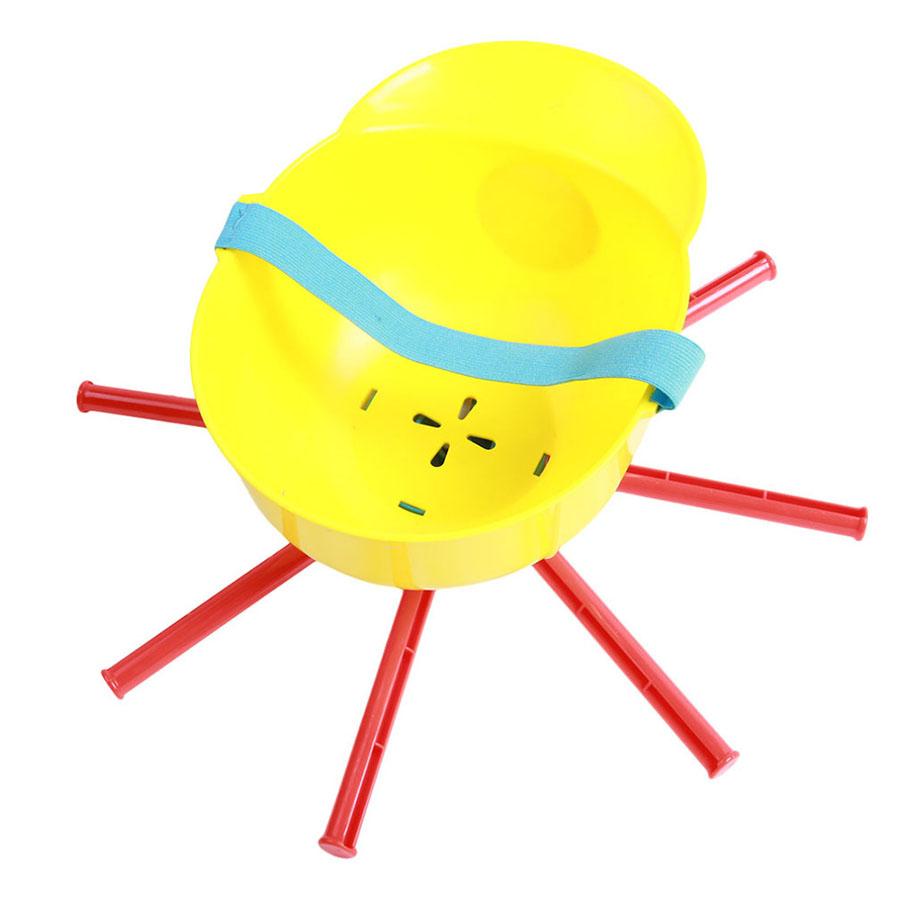 шлем wet head