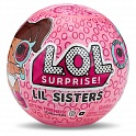 L.O.L. Сестрёнки Декодер -  очередная классная новинка