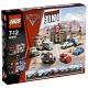 Lego Cars 66386 Лего Тачки 2 Подарочный Суперпэк версия 1