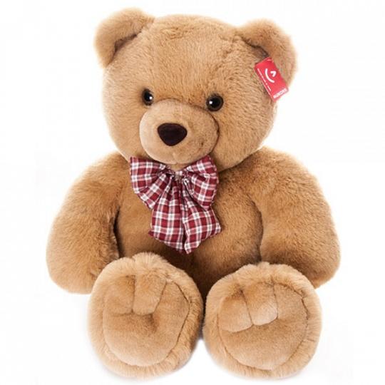 Aurora Медведь, 80 см