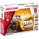 Meccano 91785 Меккано Набор строительной техники (5 моделей)