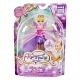 Flying Fairy 35822 Флайн Фейри Принцесса, парящая в воздухе