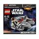 Lego Star Wars 75030 Лего Звездные войны Сокол Тысячелетия