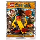 Lego Legends Of Chima 391506 Лего Легенды Чимы Катапульта Феникса