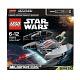 Lego Star Wars 75073 Лего Звездные Войны Дроид-Стервятник