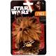 Star Wars SW00261 Звездные войны Брелок Чубакка, блистер