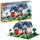 Конструктор Lego Creator 5891 Загородный дом
