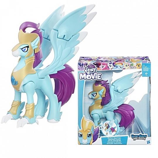 My Little Pony C1061 Интерактивный герой
