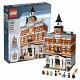 Конструктор Лего Lego Expert 10224 Здание Муниципалитета