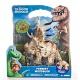 Good Dinosaur 62022 Хороший Динозавр Средняя подвижная фигурка Лесной Аконтофиопс