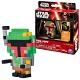 Spin Master Star Wars 52104 Звездные Войны Фигурки из кубиков в ассортименте