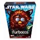 Hasbro Star Wars B4556 Звездные Войны ФЕРБАККА