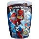 Трансформер Lego Hero Factory 6293 Фурно