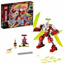 LEGO Ninjago 71707 ??????????? ???? ???????? ?????????? ?????? ???