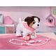 Интерактивная игрушка Zapf Creation Baby born 819-531 Бэби Борн Собака Ронни