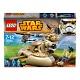 Lego Star Wars 75080 Лего Звездные Войны Бронированный штурмовой танк ААТ