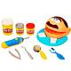 Игровой набор PLAY-DOH 37366148 Мистер Зубастик