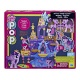 Hasbro My Little Pony B1376 Май Литл Пони Замок Твайлайт Спаркл