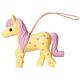 Zapf Creation Chiqui Horses 811-474 Хорсес 2 поколение, 18 асс.