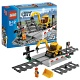 Lego City 7936 Лего Город Переезд