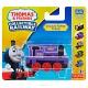 Thomas & Friends BHR78 Томас и друзья Паровозик Чарли