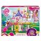 My Little Pony 98734H Май Литл Пони Игровой набор Королевский Замок
