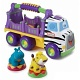 Little Tikes 610127 Литл Тайкс Машинка для перевозки животных