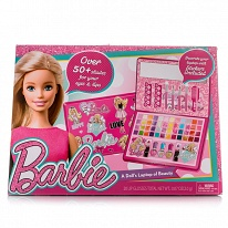 Купить детскую косметику для девочек набор в екатеринбурге