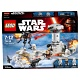 Lego Star Wars 75138 Лего Звездные Войны Нападение на Хот