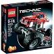 Лего Техник 42005 Монстрогрузовик