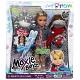 Moxie 501060 Мокси Волшебные снежинки, Оувен