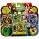 Lego Ninjago 9579 Лего Ниндзяго Набор для начинающих