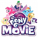 Любимые девочками My Little Pony выходят на широкий экран!