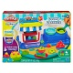 Hasbro Play-Doh A5013 Игровой набор Двойные десерты