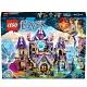 Lego Elves 41078 Лего Эльфы Воздушный замок Скайры