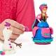 Play-Doh B1860 Игровой набор Холодное Сердце