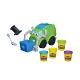 """Hasbro Play-Doh A3672H Игровой набор """"Дружелюбный Руди"""""""